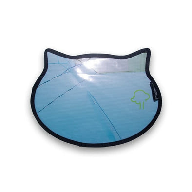 Cat Mat - Ocean Collection