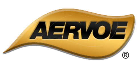 Aervoe industrial , Maintenance, and Construction Chemical Products