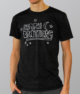Cary Brothers Stars Shirt
