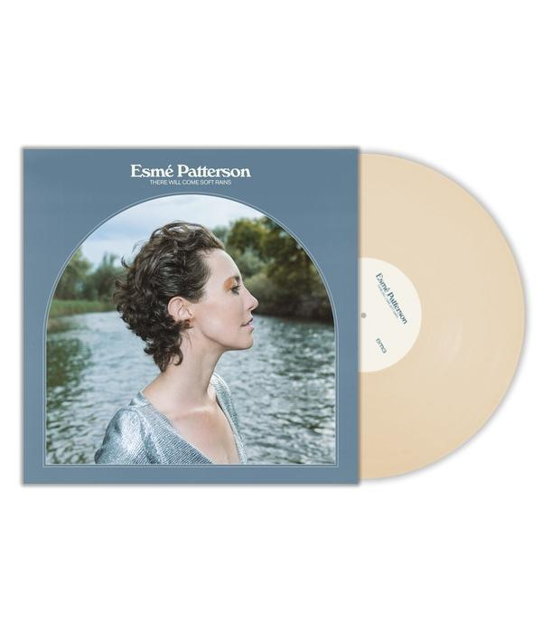 Esme Patterson - There Will Come Soft Rains Vinyl