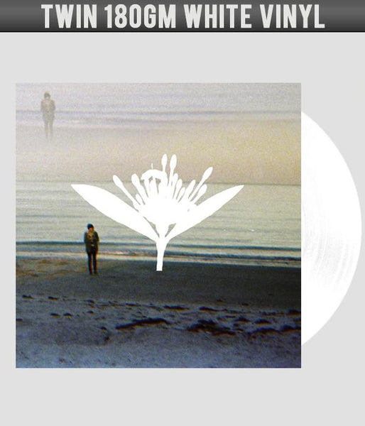 Copeland - Twin (Limited Edition White Vinyl)