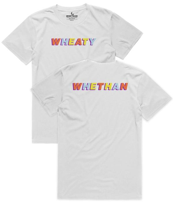 Whethan Wheaty Shirt