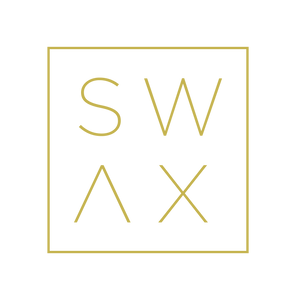 Swax Jewellery  Barmouth