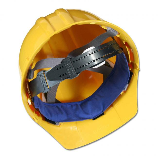 Chill-Its Cooling Hard Hat Liner