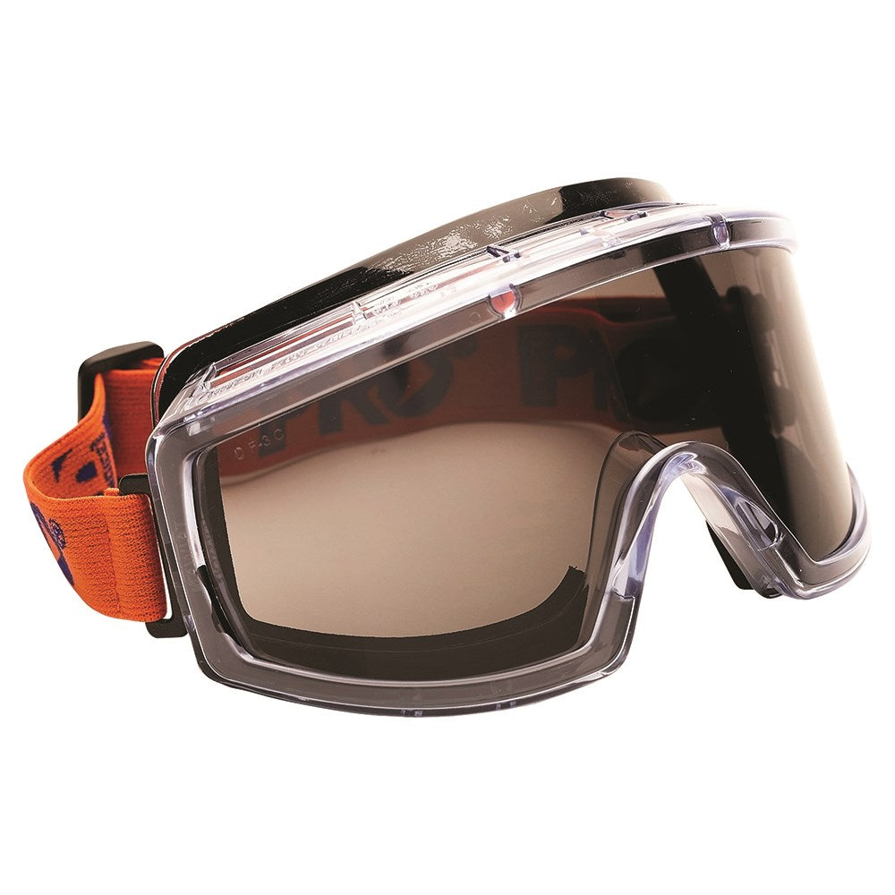 ProChoice 3700-Series Medium Impact Safety Goggles