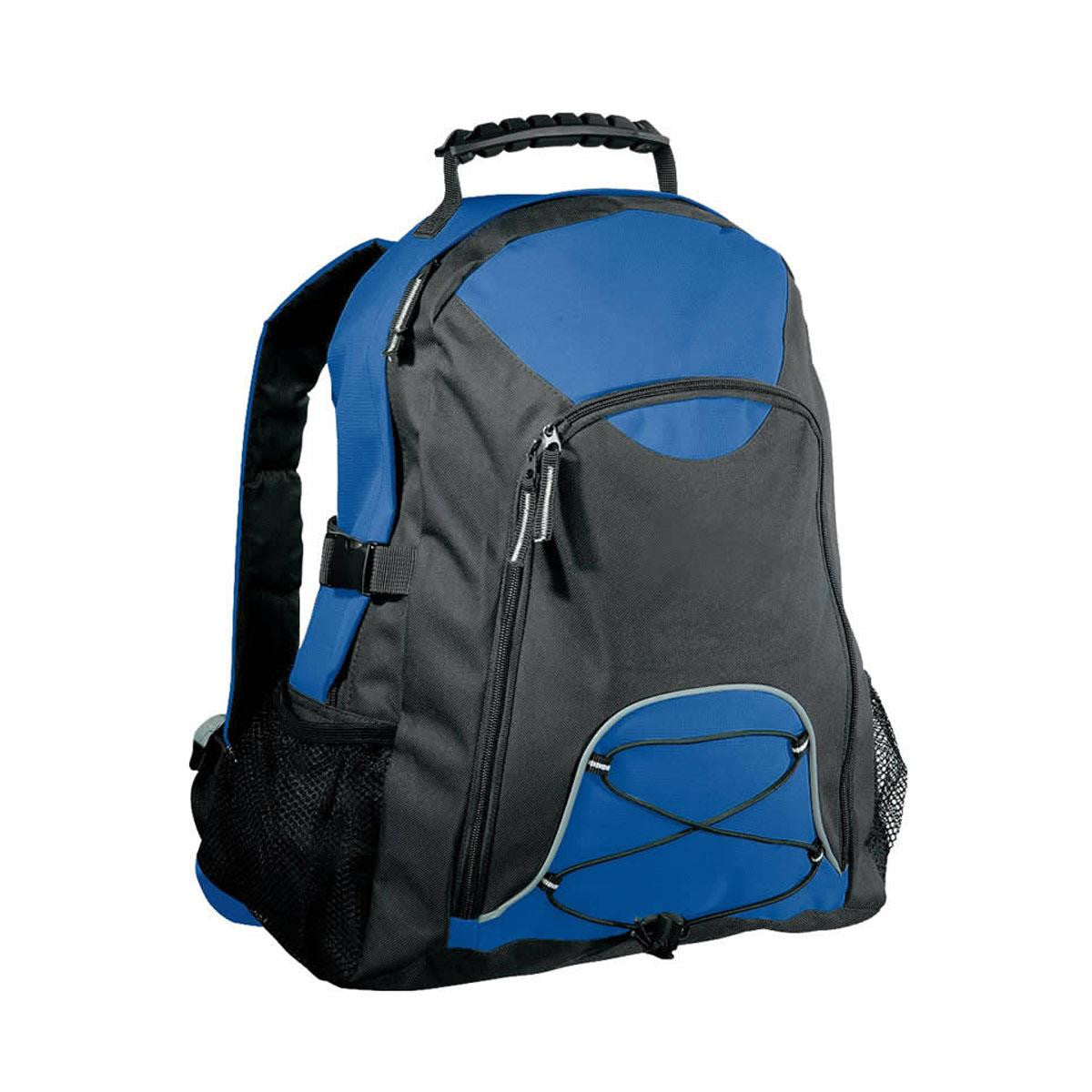 Epic Legend Climber Backpack
