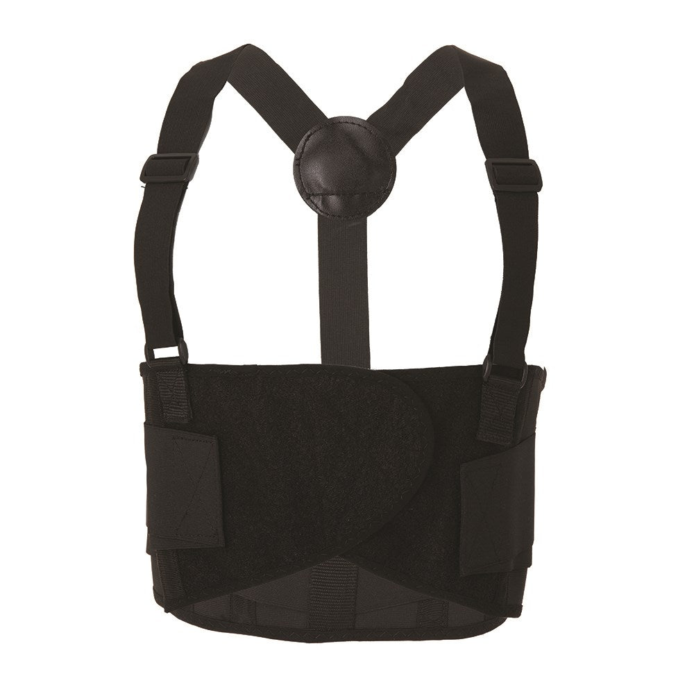 ProChoice Adjustable Back Support Belt