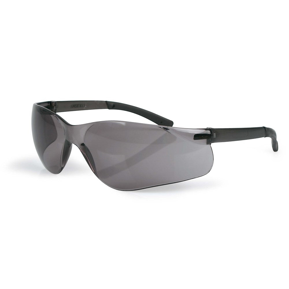 Frontier Kokoda Medium Impact Safety Glasses