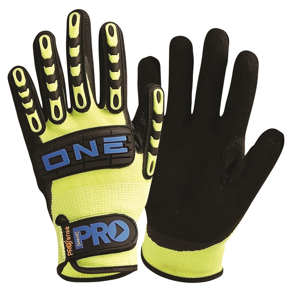 ProChoice ProSense One Multi Purpose Gloves