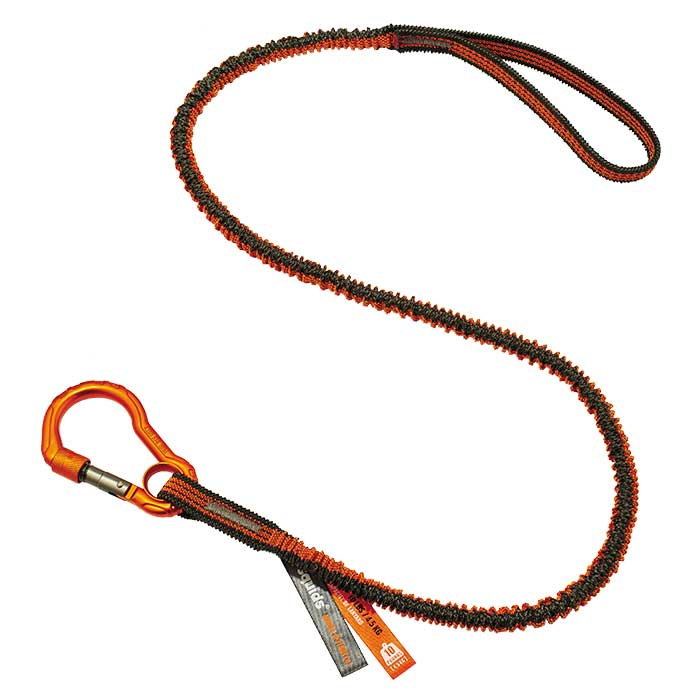Ergodyne Single Tool Lanyard