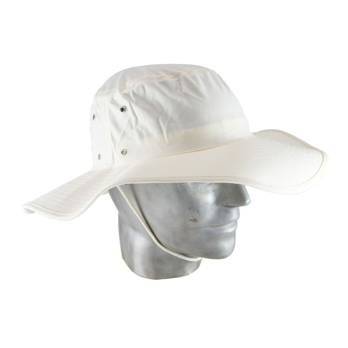 OnSite Light Weight Wide Brim Sun Hat