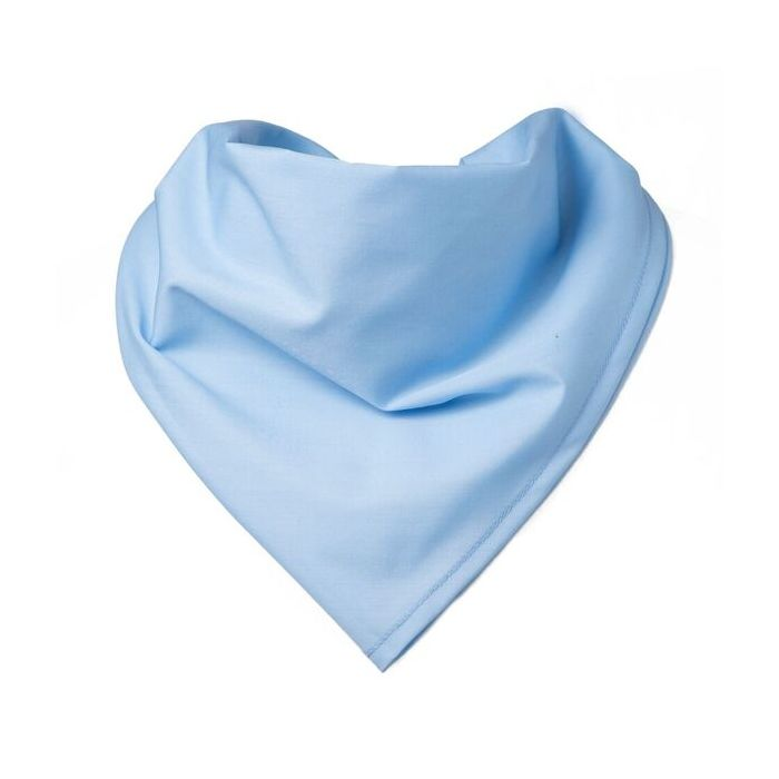 ChefsCraft Neckerchief