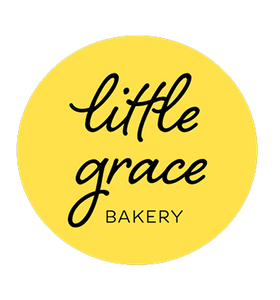 Little Grace Bakery is located in NYC. A Japanese bakery that specializes in Basque Burnt Cheesecakes, Cream Puffs, Hokkaido Milk Bread.