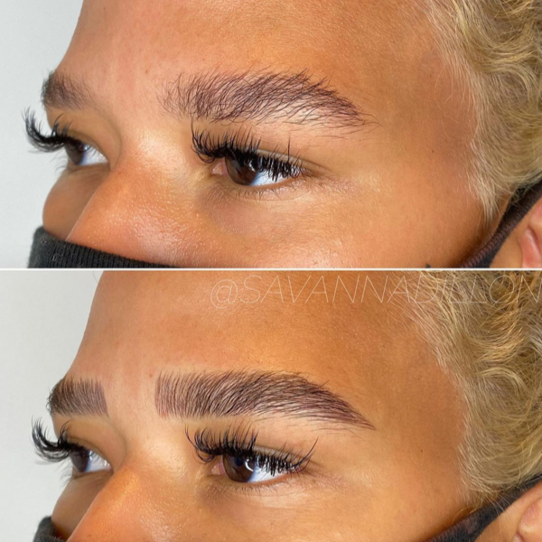 Microblading Gallery Image 13