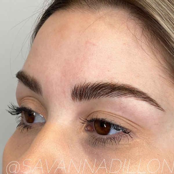 Microblading Gallery Image 6