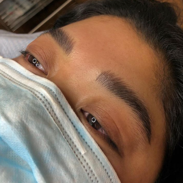 Microblading Gallery Image 5