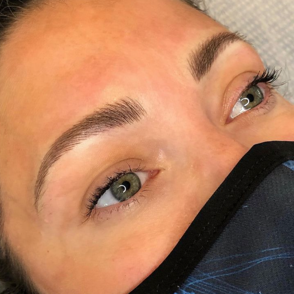Microblading Gallery Image 10