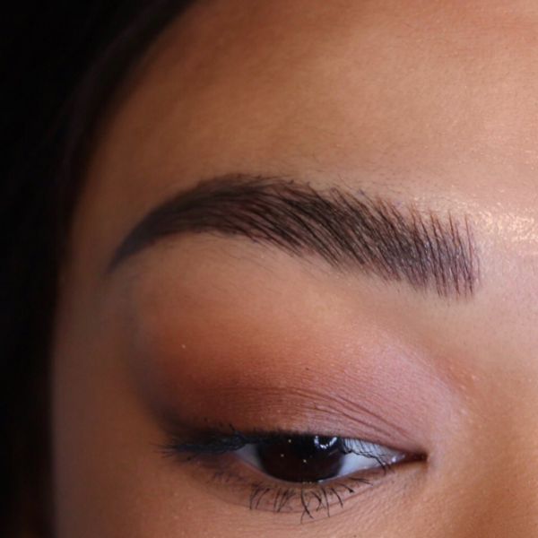 Microblading Gallery Image 14