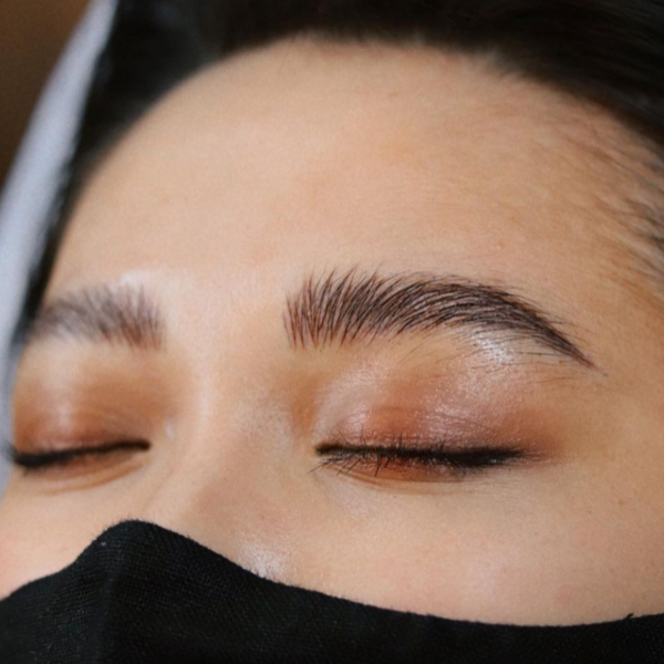 Microblading Gallery Image 15