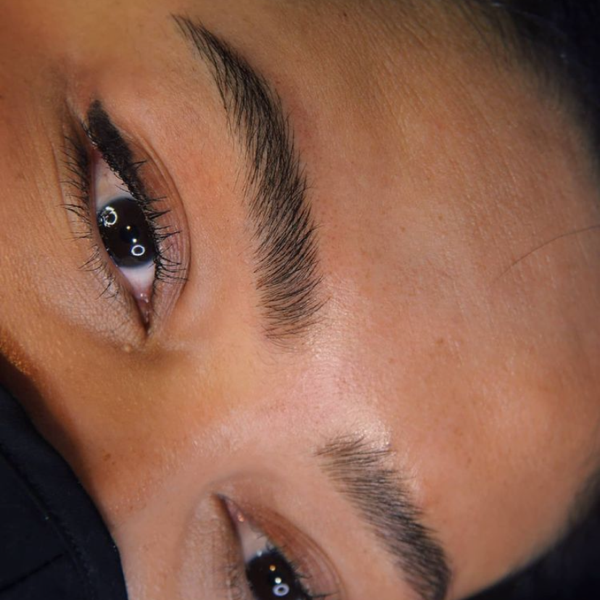 Microblading Gallery Image 12
