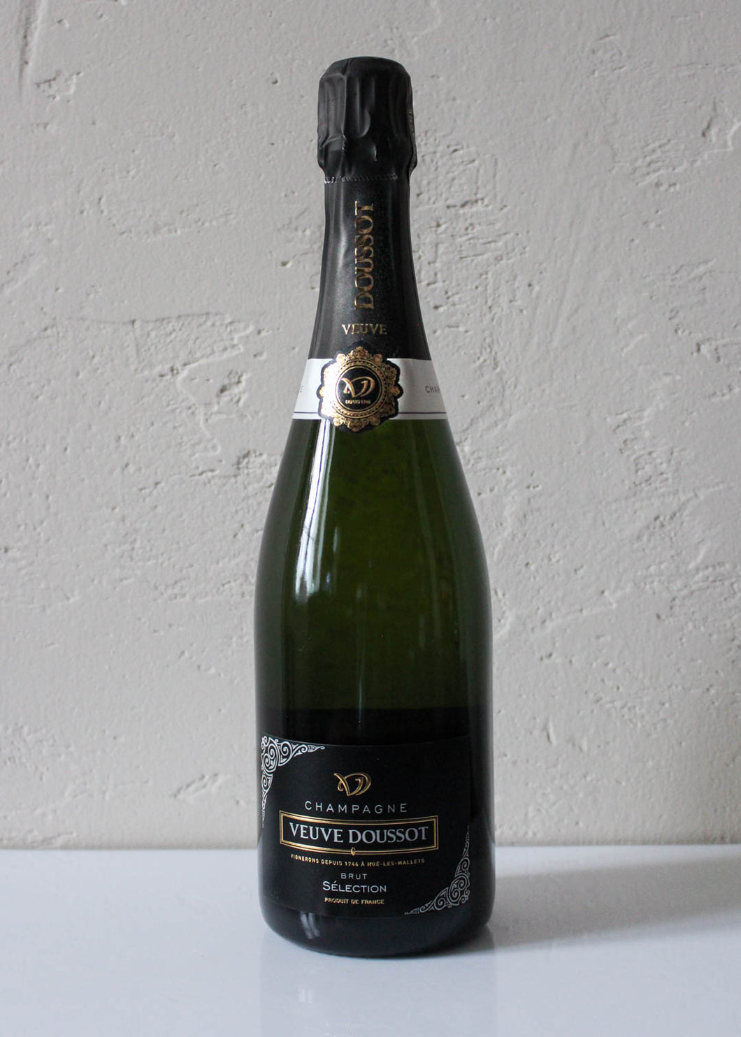 Selection Champagne Brut