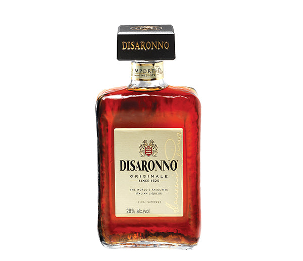 Amaretto disaronno originale cl.70 28%