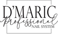 D'maric Professional Nail System