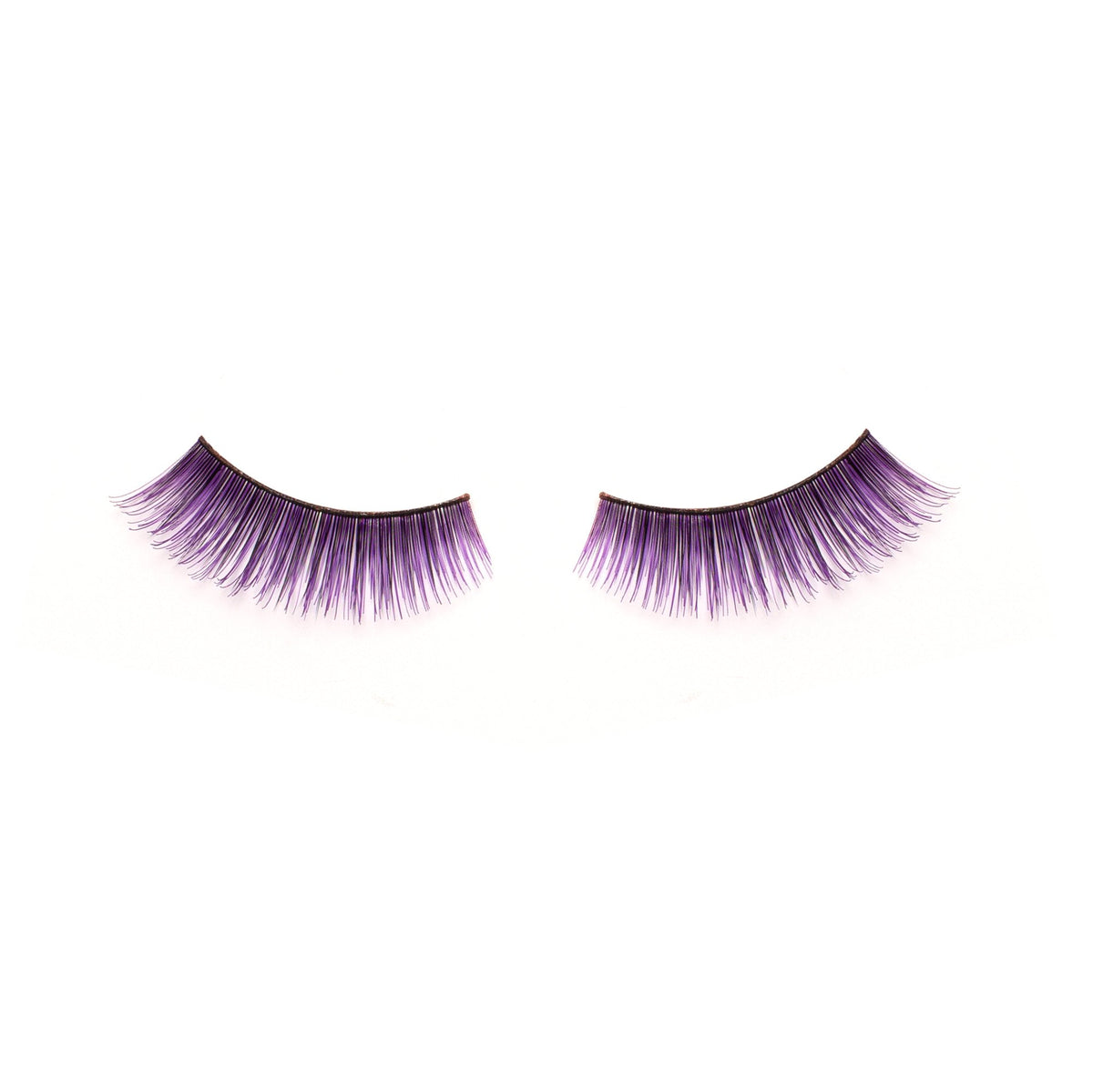 black-magic-carnival-eyelashes