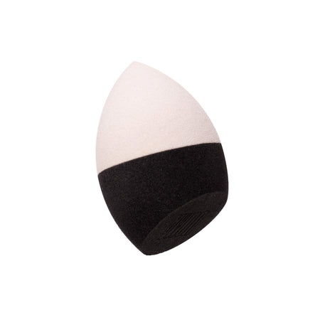 Big Head! Dual Makeup Sponge