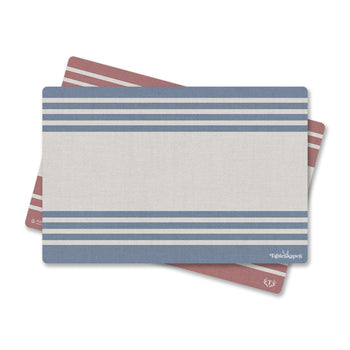 Farmhouse Stripe