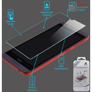 MYBAT Screen Protector for HTC Desire 530 - Tempered Glass