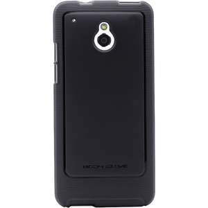 Body Glove HTC One Mini Pulse Case - Black *Clearance