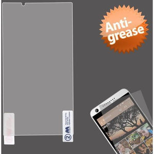 MYBAT Screen Protector for HTC Desire 626 - Anti-grease