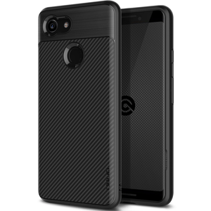 Obliq Flex Pro Series Google Pixel 3 Case