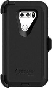 Otterbox LG V30 / V35 ThinQ Defender Screenless Edition Case