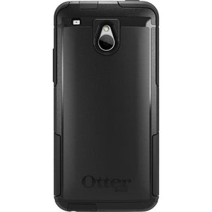 Otterbox HTC One Mini Commuter Case - Black