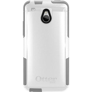Otterbox HTC One Mini Commuter Case - Glacier