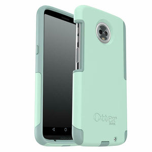 OtterBox Commuter Motorola Moto Z3 / Z3 Play Case - Ocean Way *OB