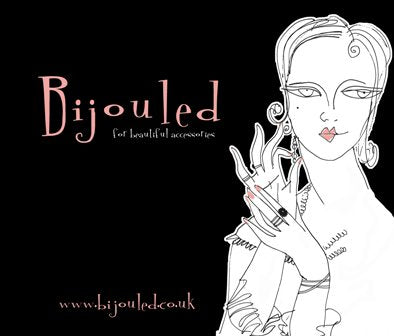 Bijouled Gift Card