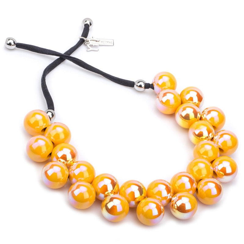 Ballsmania Superstar Tweety Necklace