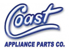 Buy Cadet heating products at Coast Appliance Parts