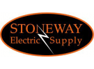 Buy Cadet heating products at Stoneway Electric