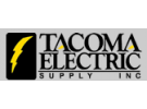 Buy Cadet heating products at Tacoma Electric