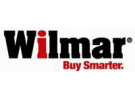 Buy Cadet heating products at Wilmar Industries