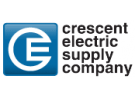 Buy Cadet heating products at Crescent Electric Supply