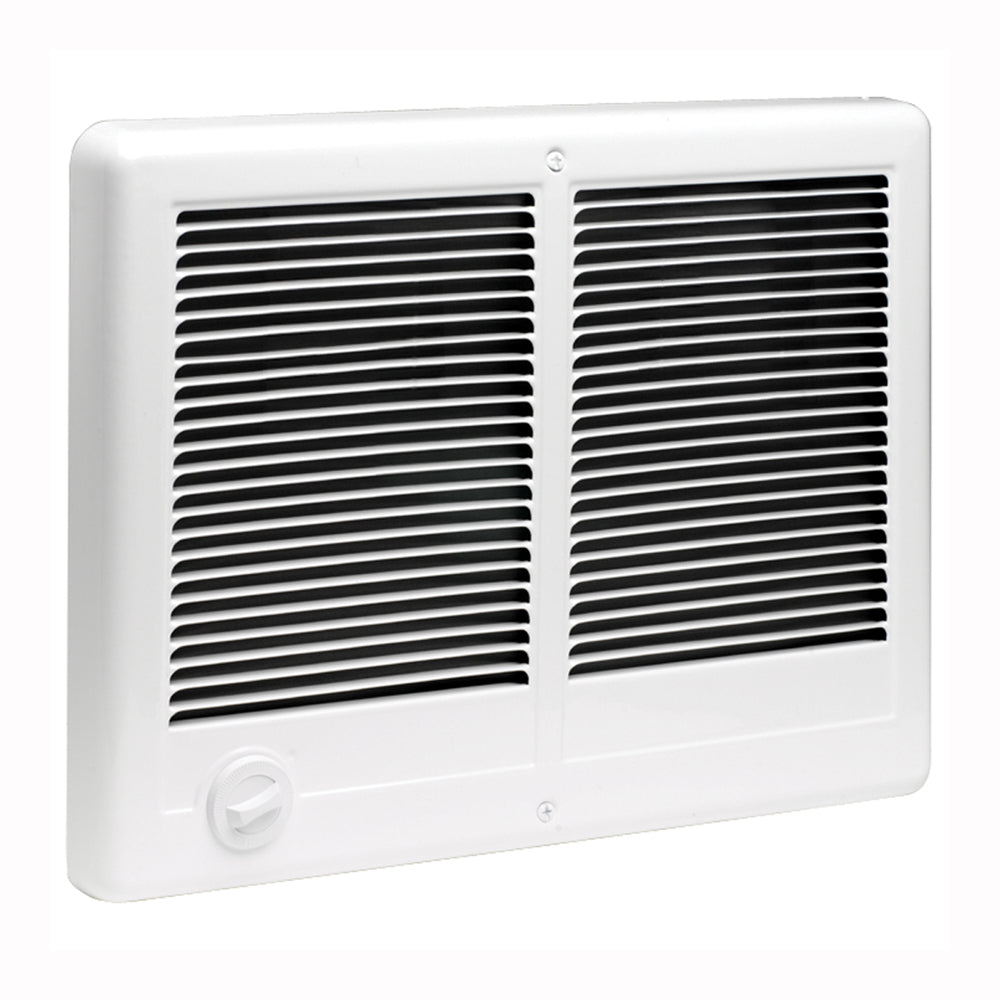 Com-Pak Twin Grill Kit (white)