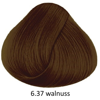 6.37 Walnuss