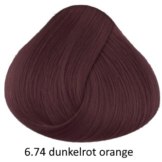 6.74 Dunkelrot Orange