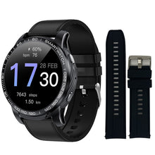 Load image into Gallery viewer, New PW20 Bluetooth Call Smart Watch Men Blood Pressure 24 hours Heart Rate Smartwatch Multi-mode sports For Android IOS