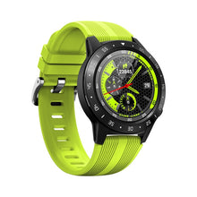Load image into Gallery viewer, Smartwatch men GPS M5S with SIM card Compass Barometer Altitude  Outdoor Sport 2020 Smart watch men for android ios